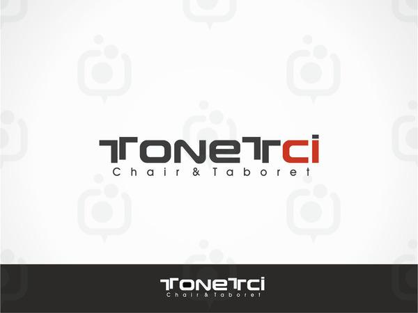 Tonetci1