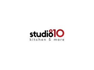 Studio 810 01
