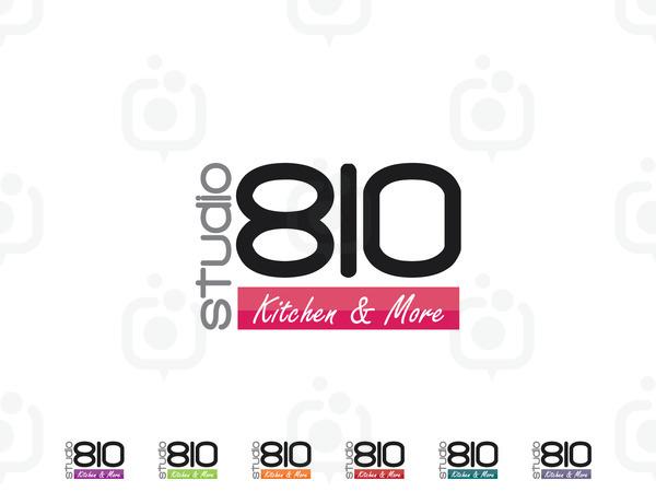Studio810 1