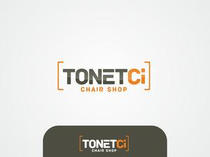 Tonetc