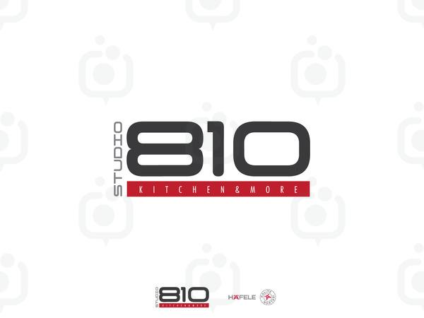 Studio810 2