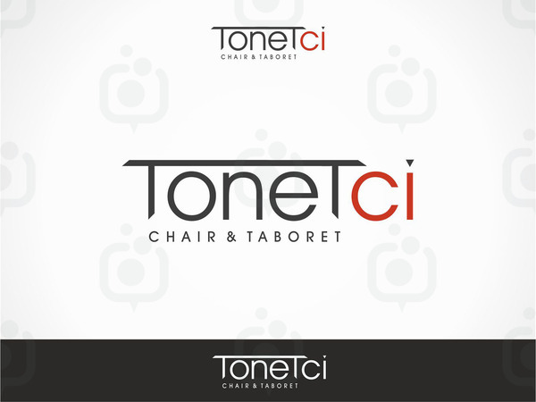 Tonetci6