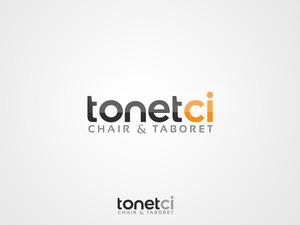 Tonetci2