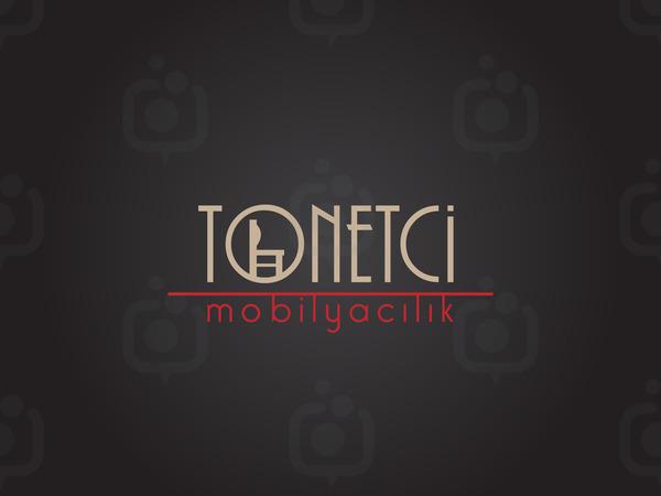 Tonetci 01