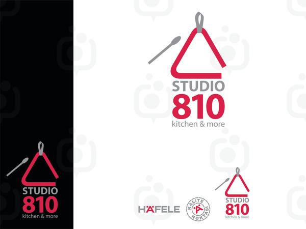 Studio810