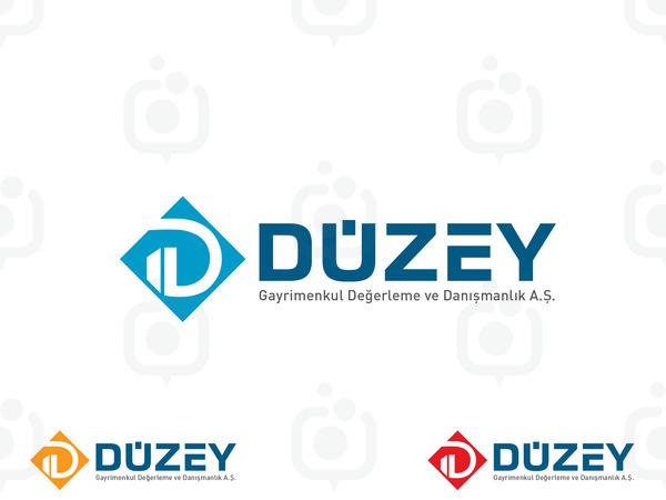 Duzey 1