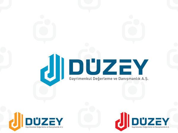 Duzey 2