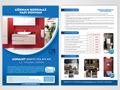 Proje#29226 - İnşaat / Yapı / Emlak Danışmanlığı Ekspres El İlanı Tasarımı  -thumbnail #12