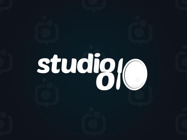 Studi810
