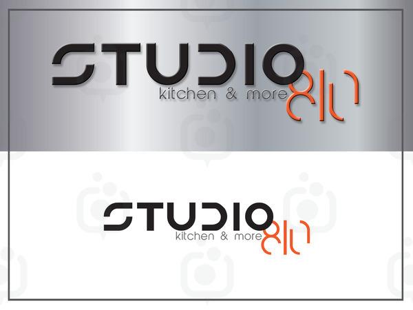 Studio 810 tasar m 2