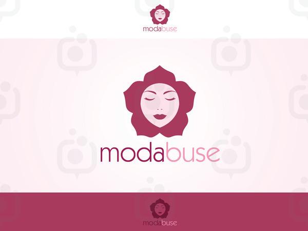 Modabuse