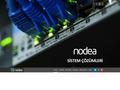 Proje#29130 - Bilişim / Yazılım / Teknoloji Web Sitesi Tasarımı (psd)  -thumbnail #12