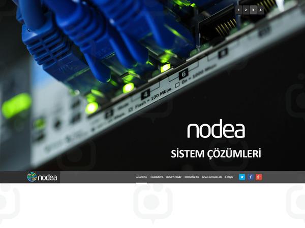 Nodea
