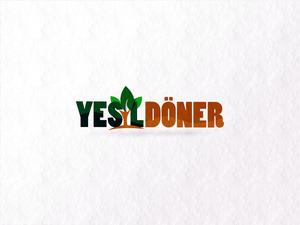 Yesildoner 1600 x 1200 px