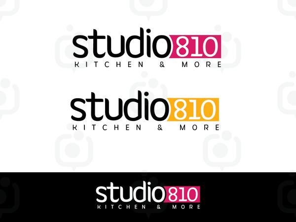 Studio810 1 1