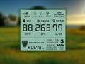 Proje#29256 - Bilişim / Yazılım / Teknoloji İnternet Banner Tasarımı  -thumbnail #1