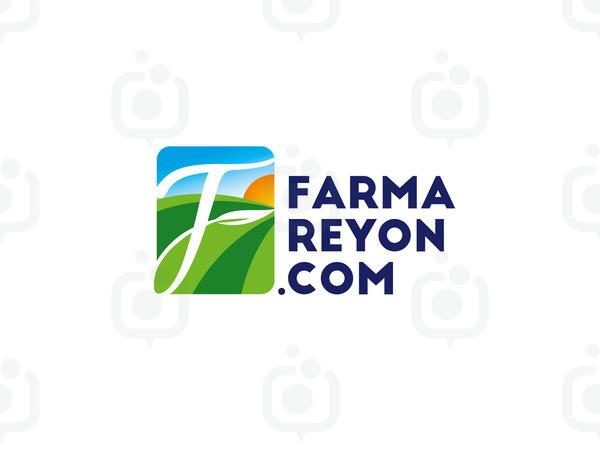 Farmareyon logo