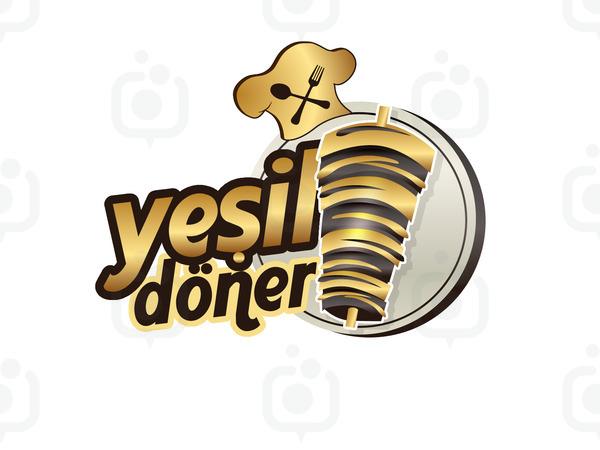 Ye ildoner logo67