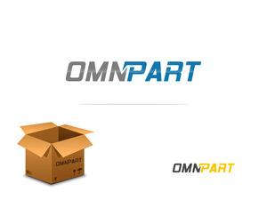 Omnpart