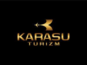 Karasu turizm logo
