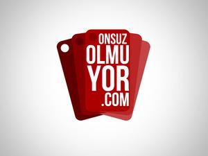 Onsuz23