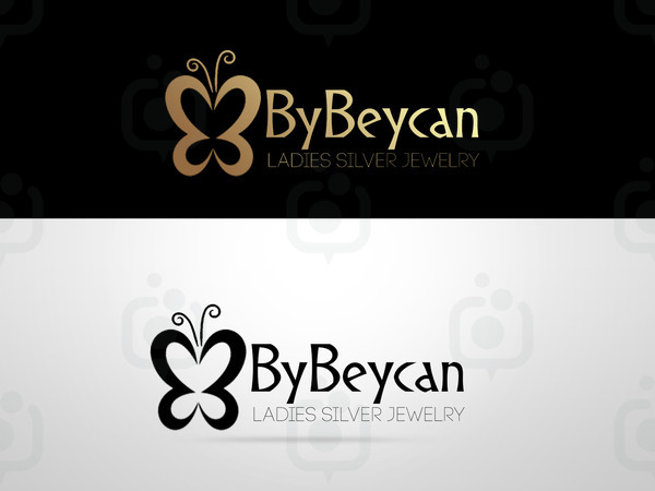 Bybeycan