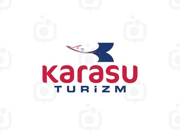 Karasu turizm logo 1