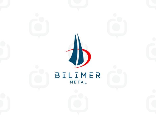 Bilimer