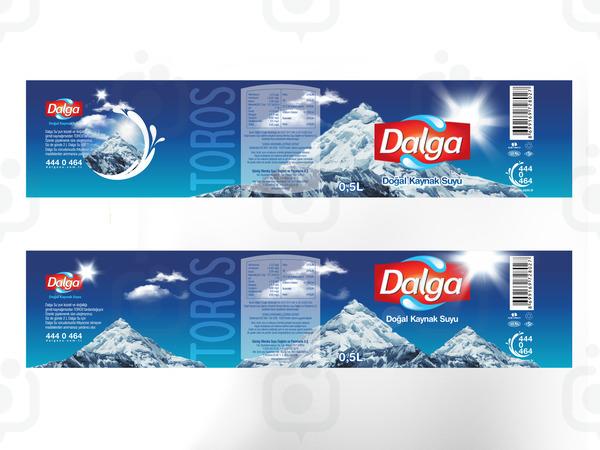 Dalga1