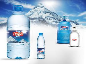 Dalga2