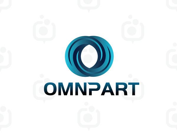 Omnpart2