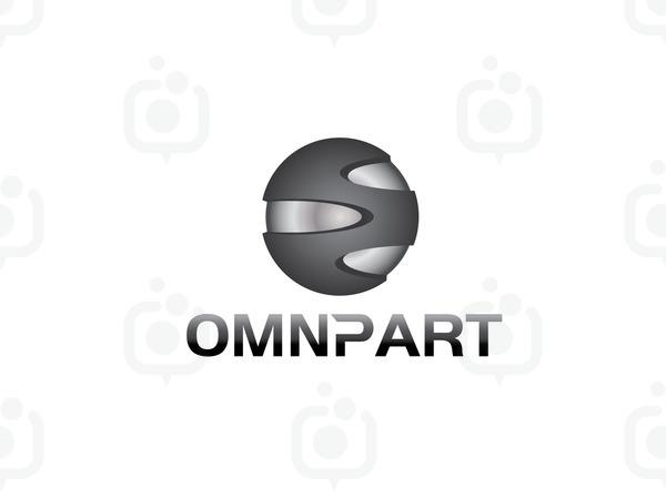 Omnpart3