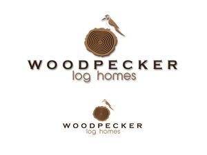 Woodpeker logo3