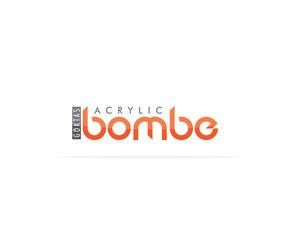 Bombe2