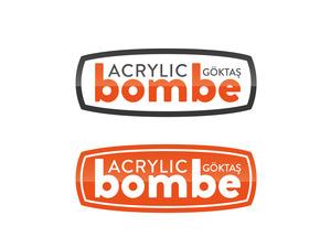 Bombe1