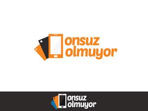 Onsuz