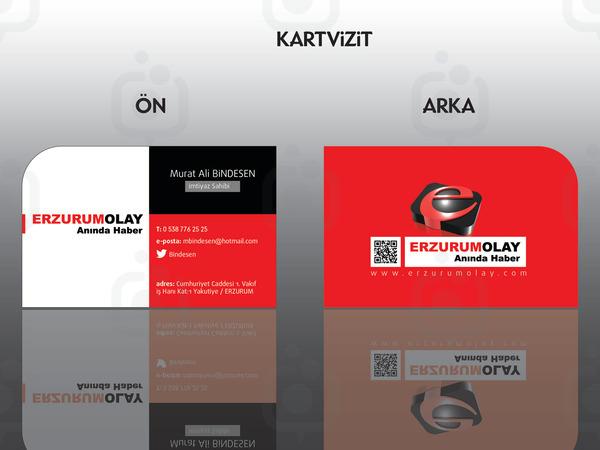 Erzurum olay kartvizit 01