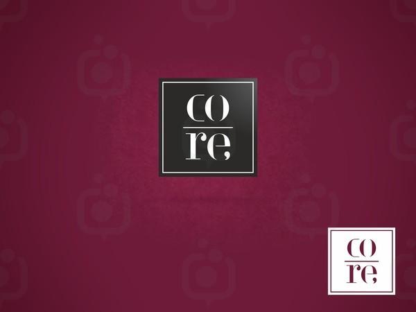 Core01