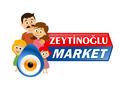 Proje#29219 - Mağazacılık / AVM Logo ve Maskot Tasarımı  -thumbnail #15