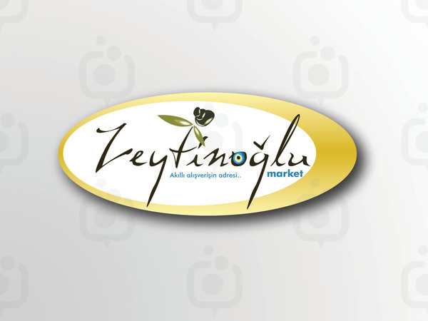 Zeytinoglulogo
