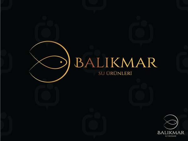 Balikmar