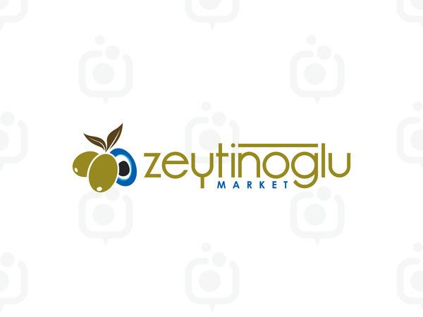 Zeytinoglu