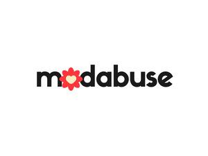 Modabuse 02 01
