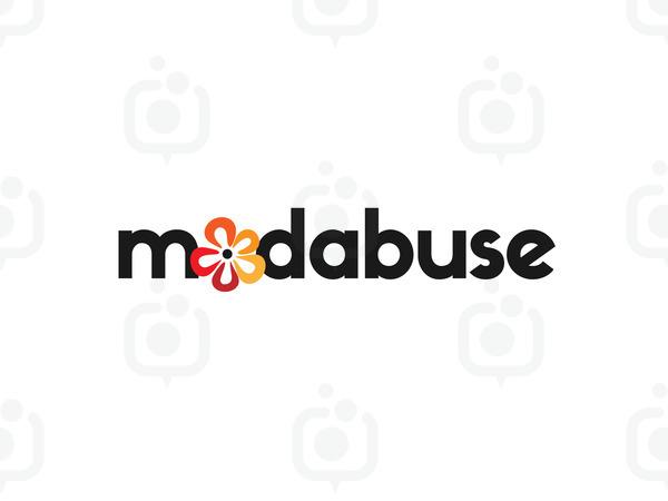 Modabuse 03 01