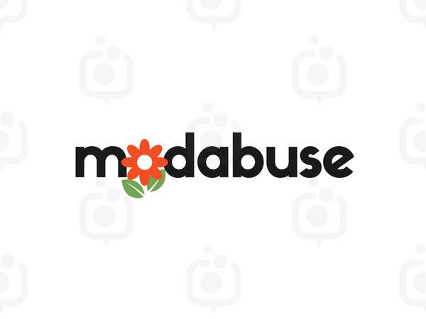 Modabuse 05 01