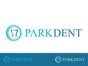 Parkdent1
