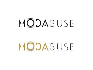 Modabuse2