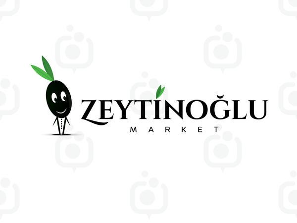Zeytin2