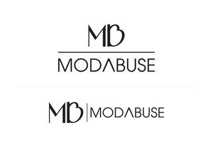 Modabuse3