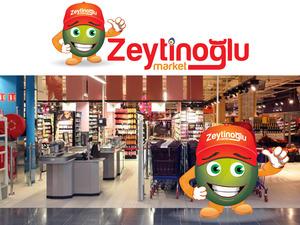 Zeytin 2